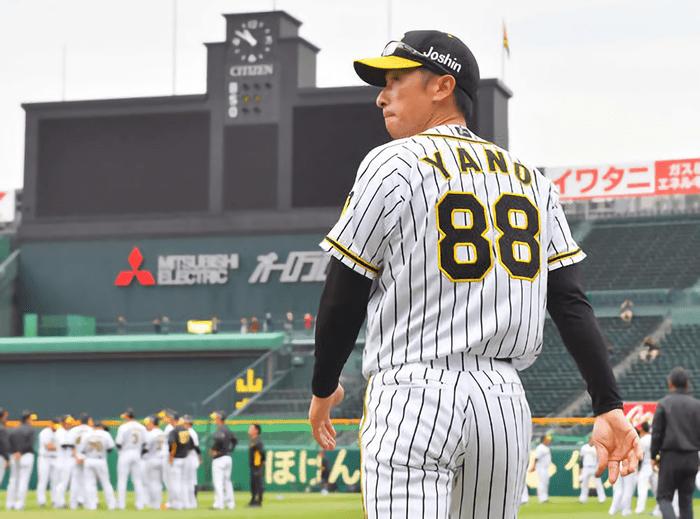 阪神 弱い 理由 2019