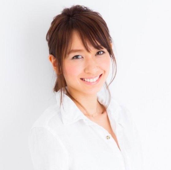 永夏子 心理カウンセラー
