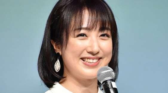 川田祐美アナ スキップ