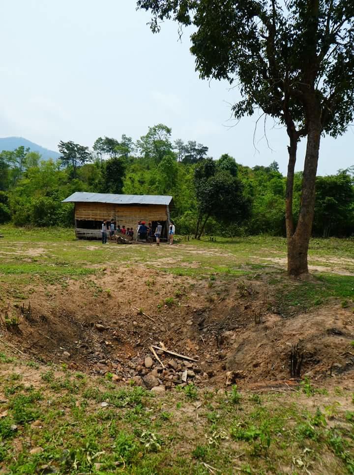 キンコン西野 小学校建設