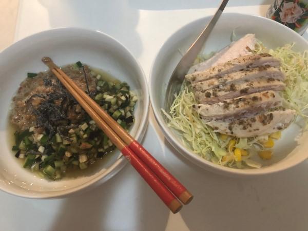 西野未姫 ダイエット方法