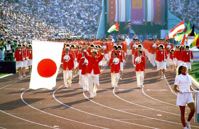 東京オリンピック 開催時期 なぜ