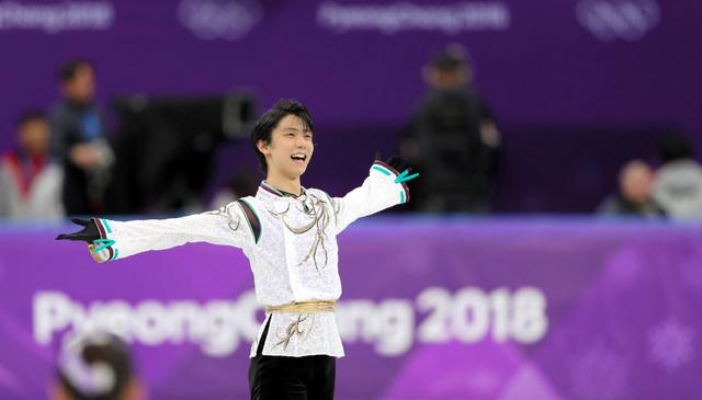 東京オリンピック 開催日程変更