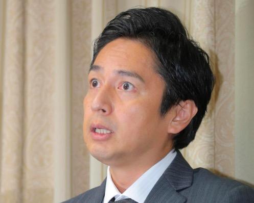 徳井 チューリップ