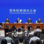 中国政府の発表はウソ