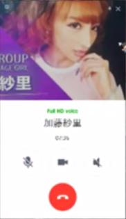 加藤紗里 コレコレ 動画