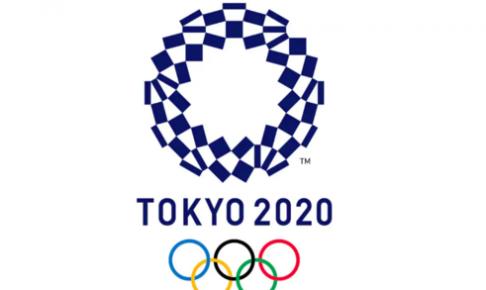 東京オリンピック 中止 コロナ