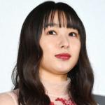 桜井日奈子 太った