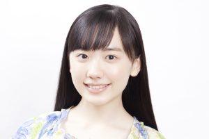 芦田愛菜 読書 どんな本