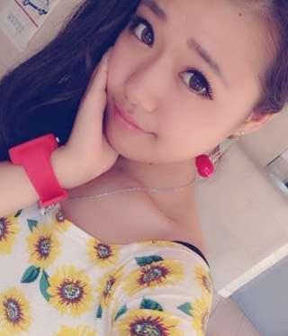 亀田姫月 かわいい