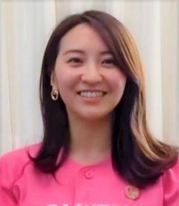 里崎チャンネル 女性