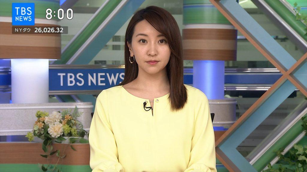 里崎チャンネル アシスタント