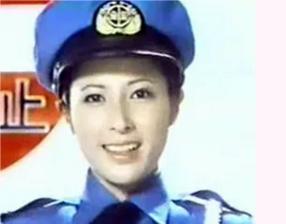 岡江久美子 昔の若い頃