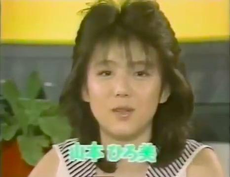 京本大我 母親 アイドル