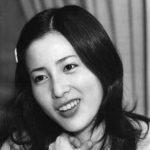 岡江久美子 昔の写真