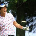 石田純一 沖縄 ゴルフ場 どこ