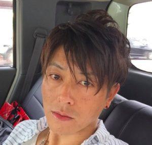 田中樹 兄弟