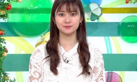 増田紗織 ろれつ 動画