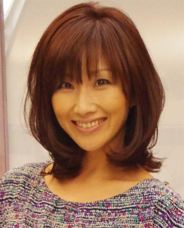 富川悠太 嫁 みき写真