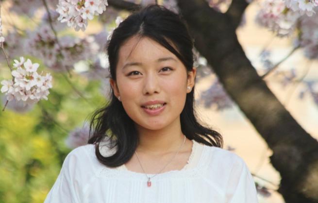 山本太郎 結婚